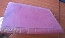 The Story of the Christian Year by George M Gibson 1945 Hardcover