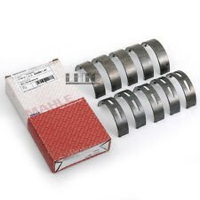 1 Pack MAHLE Original GS33455 Engine Cylinder Head Bolt Set