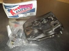Disc Brake Caliper Front Left King Kaliper 4720 fits 95-04 Toyota Tacoma