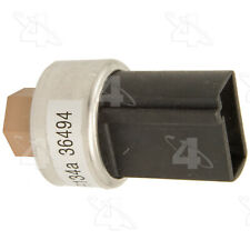A/C Clutch Cycle Switch-Pressure Switch 4 Seasons 36494