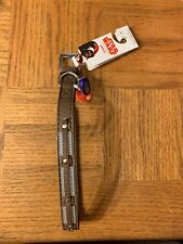 Dog Collar Size Small Tag Muffler Included