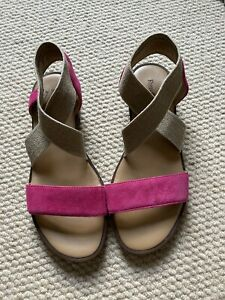 Russell And bromley Sandals Size 38/5
