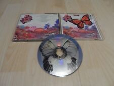 A PASSING FANCY - SELF TITLED (SCARCE CD ALBUM) EXCELLENT CONDITION