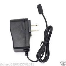 AC Charger Adapter DC5V 2A for Sony Xperia Z1 Z1mini Z2 Z3 Z3 mini