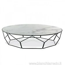 Bonaldo table basse Arbor prix demandee !