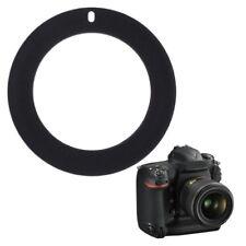M42 Lens to NIKON AI Mount Adapter Ring for NIKON D7100 D3000 D5000 D90 D700 D60