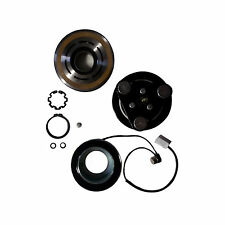 BRAND NEW MAZDA 3 5 A/C AC Compressor Clutch KIT -Front Plate Bearing and Coil