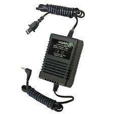 hqrp netzadapter für line 6 sy-09200a, 11-32-0000; micro spinne pod xt live