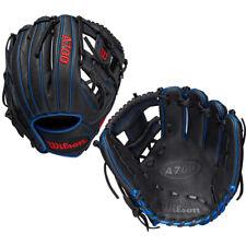 "Wilson A700 11.25"" Infield Baseball Glove 2022 Throws Right Model"