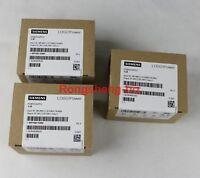 1PC Brand New In Box Siemens 6EP1 332-1SH43 6EP1332-1SH43 PLC Power Supply #019