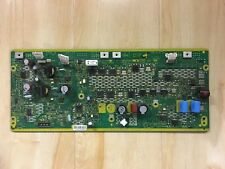 TNPA5351 SC BOARD FOR PANASONIC TC-P50S30 AND OTHER MODELS