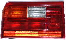 Austin Maestro Montego MG Land Rover Heckleuchte links Rückleuchte Rücklicht TOP