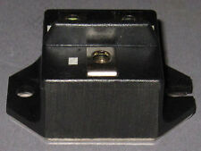 1000V 200A Fast Recovery Diodes, Many Avail., New, Discounted - Normally $142!