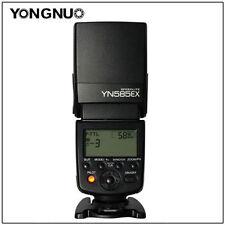 Yongnuo YN585EX P-TTL Wireless Flash Speedlite for Pentax K5IIS K3II K5 K50 KS2