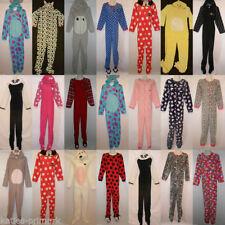 Primark Fleece Full Length Women's Nightwear