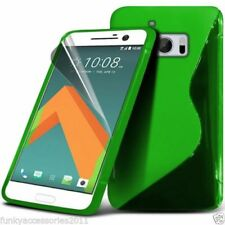 Fundas y carcasas transparentes Para HTC Desire 530 para teléfonos móviles y PDAs HTC