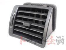 663111094 * OEM Air Conditioning AC Heater Vent LHS GTR R32 BNR32 HCR32 GTST