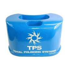 Total Polishing Systems TPSX1WATERTANK Water Tank, TPSX1 Floor Polishing Machine