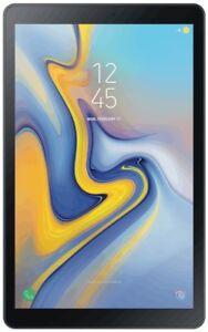 """Samsung SM-T590NZKAXSA Galaxy Tab A, 10.5"""", 32GB ,WiFi,Octa Core 3 GB Ram Black"""