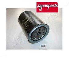 FO206S Filtro olio (MARCA-JAPANPARTS)
