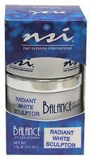 NSI Balance UV Gel One Step Clear - .5 oz (15 g)  - N7601