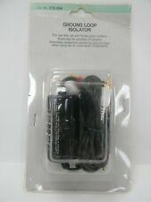 Austin House hi-lo converter mini transformer kits/adapter plugs. *Nib*