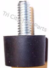 "ST162602AV Campbell Hausfeld Air Compressor 5/8"" Rubber Foot w/Stud  ** OEM **"