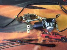 "1984-1989 Toyota 4Runner rear wiper motor / transmission - ""VERY NICE"""