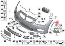 Genuine Front Bumper Side Reflector Right BMW M3 E92 E93 328i 328xi 63147162314
