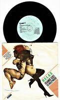 "FRANKIE GOES TO HOLLYWOOD Relax / One September Monday 45rpm 7"" Vinyl Single JA"