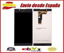 PANTALLA TACTIL LCD COMPLETA PARA SONY XPERIA L1 G3311 / G3313 Negro Negra