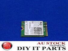 Toshiba P70-B L30W L10W WLAN + Bluetooth 4.0 InteL Dual Wireles-AC 3160  3160NGW