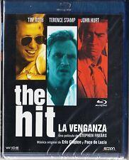 Stephen Frears: THE HIT (LA VENGANZA)   BLU-RAY. Tarifa plana en envío, 5 €