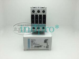 1pcs for new Siemens contactor 3RT1026-1AP00 3RT1026-1A..00 AC230V