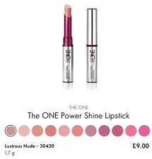 Oriflame Stick Lip Make Up Products For Sale Ebay