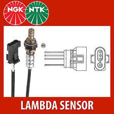 Ntk Sonda Lambda / Sensor O2 (ngk1400) - oza457-ee5