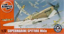 Airfix 1/72 Supermarine Spitfire Mk Ia