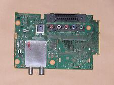 Sony Tuner / Péritel Tableau pour 140cm TV LED Kdl-55w829b 1-889-203-13
