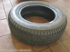 1 summer tires tyres MICHELIN ENERGY 175/65 R13 80T dot4200 Profile NEW 7mm