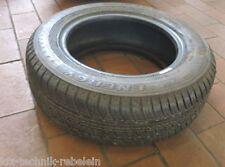 1 Sommerreifen Reifen Michelin Energy 175/65 R13 80T DOT4200 Profil NEU 7mm