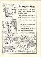 1905 día colada en la antigüedad camiones de mano de tiempo para las cáscaras de 11 pulgadas