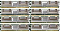 NOT FOR PC! 32GB 8X4GB DELL FBDIMM PowerEdge 2950 1950 2950 1900 1955 R900 RAM