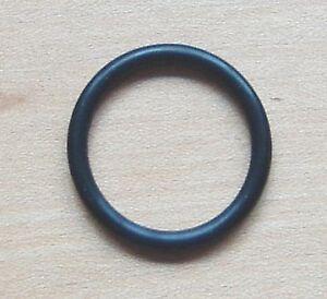 Infiniti/Nissan PCV Valve O-Ring Seal FX45 M45 Q45 Cube Versa