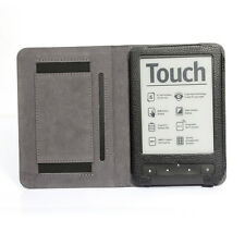 Book Case Cover For pocketbook 631 Touch 2 Pocketbook Lux 3 Aqua 6inch eReader