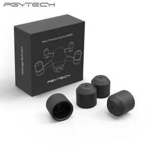PGY TECH DJI Spark Motor Protective Cap Accessories - AUS FREE Delivery
