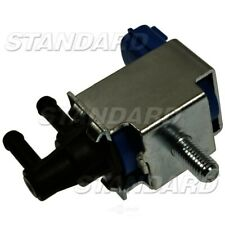 Vapor Canister Purge Solenoid Standard CP582