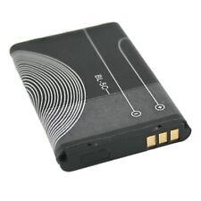 Batteria Originale 1020 mAh BL-5C per Nokia N70, N71, N72, N-Gage, X2-01 bulk