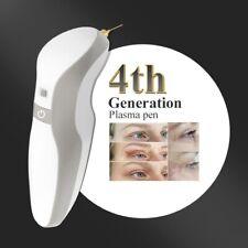 ❤️4TH GENERATION PLASMA PEN W/33 PCS NEEDLE EYELID LIFT FIBROBLAST TIGHTENING US