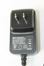 Gpe Audio Video 110Ac - 12Vdc 2500mA 30W Power Supply Adapter #R7085