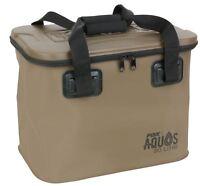 Fox Aquos EVA Bag 30L